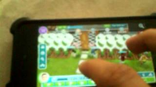 Sims Freeplay Money Cheat For Ipod