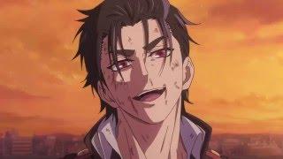 [AMV] Owari no Seraph - Take it out on me