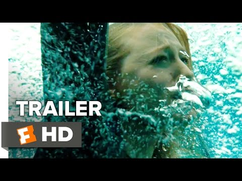 The Shallows 'The Beginning'  2016  Blake Lively, Brett Cullen Movie HD