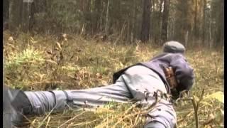 В Челябинской области снимают документальный фильм про Первую мировую войну