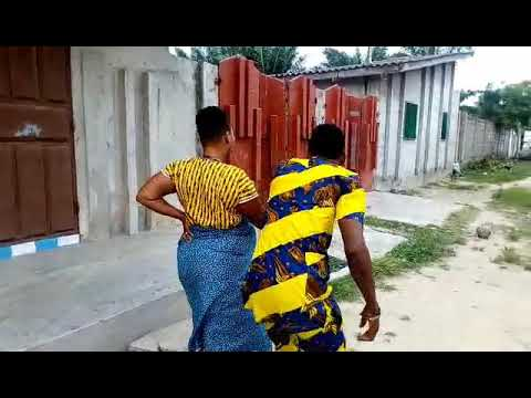 Download Anassou grosse sse abandonne master ked afountountoun