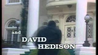 Benson - Theme