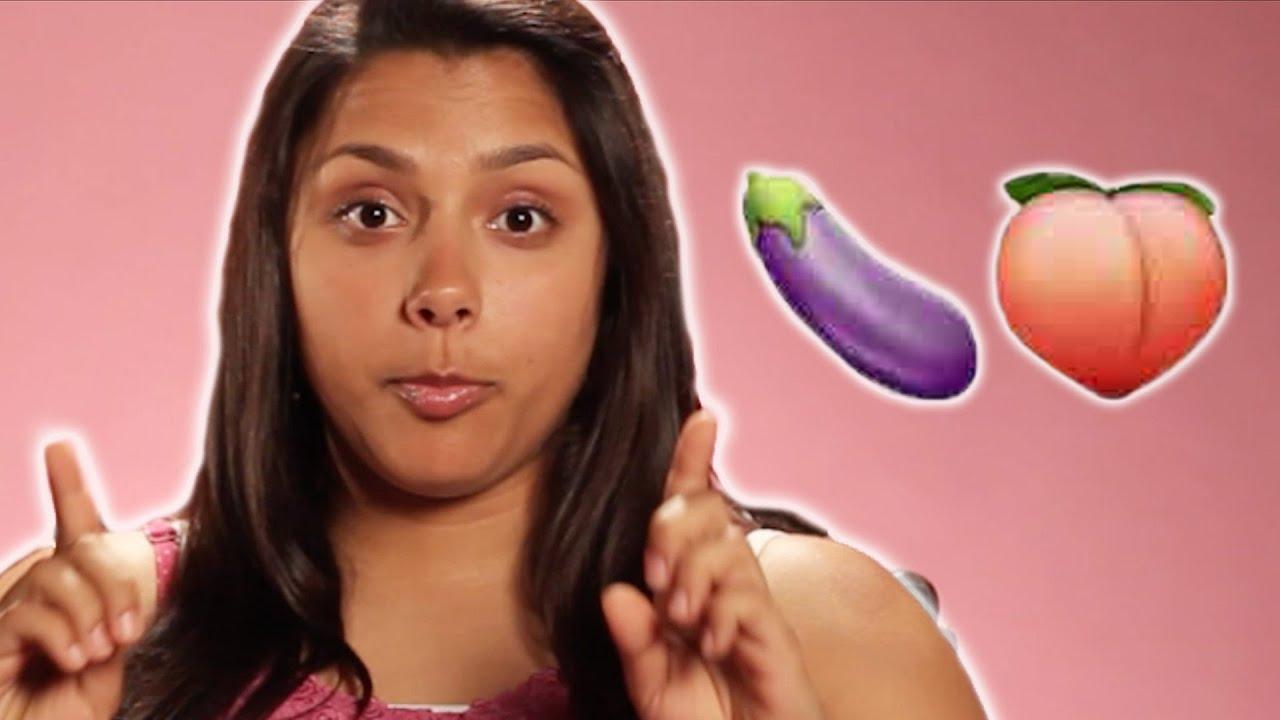 Женшины секса видео 4 фотография