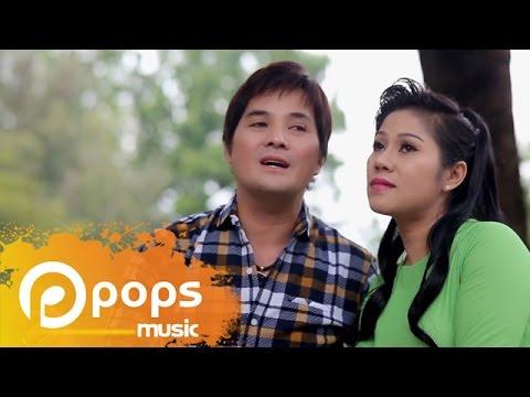 Vùng Lá Me Bay - Phương Lan ft Chế Thanh [Official]