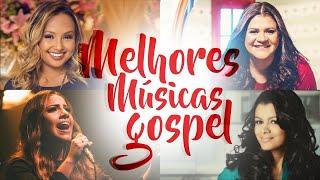 Louvores e Adoração 2021 - As Melhores Músicas Gospel Mais Tocadas 2021 - Top hinos evangélicos