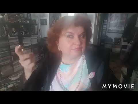 ОБЗОР АРОМАТА  PATCHOULI MAGIQUE- Novaya Zarya Perfumes .(Nouvelle Etoile)