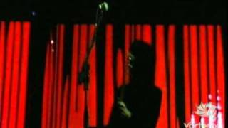 Primal Scream - Slip Inside This House - Buenos Aires 2011