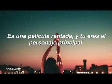 Owl City - Cinematic (Subtitulado)