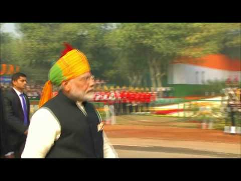 Modi Ji - Azeem-O-Shaan Shahenshah  || Status Guru - Mayankraj Productions  || Whatsapp Status