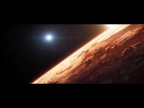 Marvel Studios' Avengers: Infinity War Official Fragman TÜRKÇE DUBLAJ
