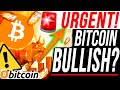 DO NOT TRADE BITCOIN UNTIL YOU SEE THIS CHART!!! Bitcoin Analysis & Crypto News