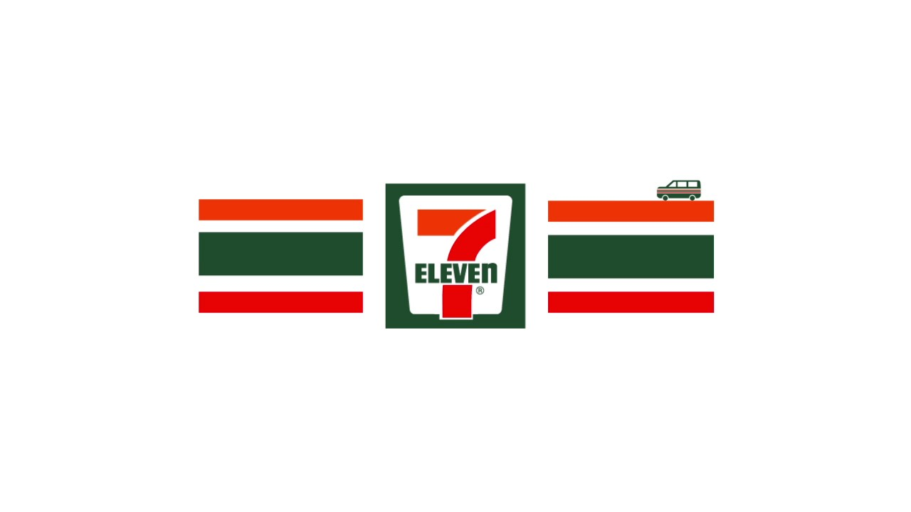 seven eleven The 7-eleven® universal fleet card, the ultimate fleet management tool with robust volume rebates of up to 7¢ per gallon at any 7-eleven fueling stations.