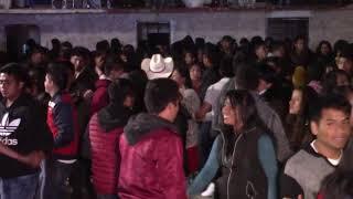 GRUPO LOS MORRIS RG. en Las Lomas Zacapoaxtla Puebla