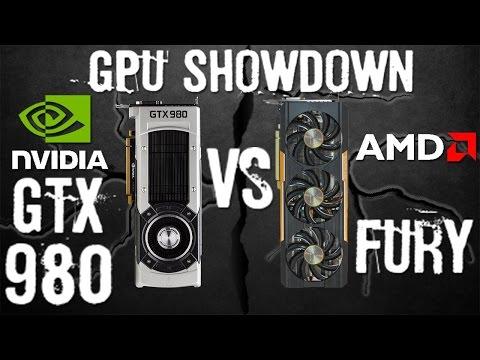 Schede Nvidia e AMD speciali per minare Bitcoin in arrivo