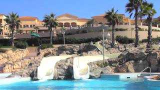 Grecotel Olympia Riviera Resort: Olympia Oasis 4*