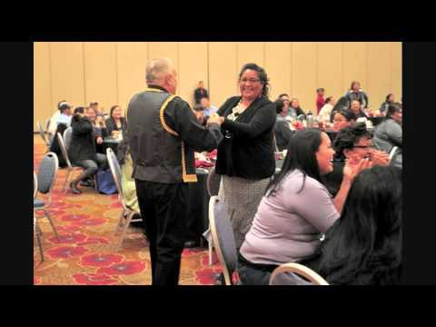 Administrative Professionals Conference 2016