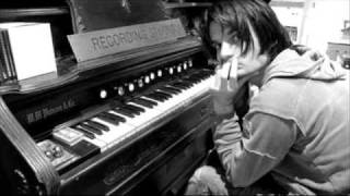 Jonny Greenwood - Smear