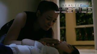 Beautiful Justice: Kalunos-lunos na sinapit ng anak ni Alice   Episode 70