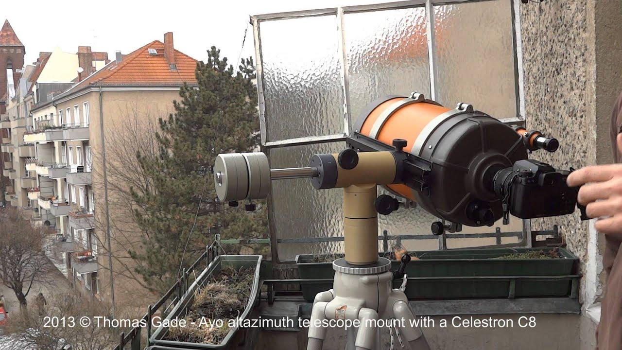 Celestron cpc gps goto teleskop amazon kamera