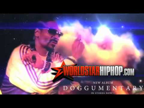 Snoop Dogg - This Weed Iz Mine ft. Wiz Khalifa OFFICIAL VIDEO