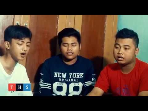 Terbaru  Gus Azmi, Dimas, Hendra - YA SYAHIDAN - Syubbanul Muslimin