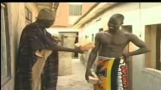 Owo Baba 'Jebu (Part 3)