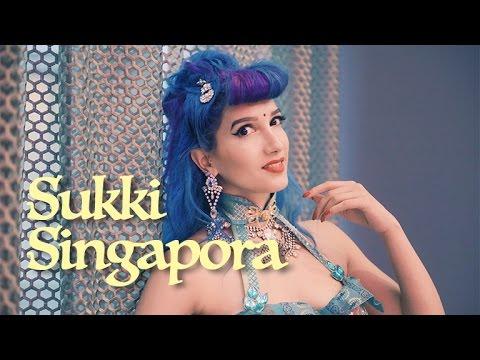Sukki Singapora | IN FOCUS | Channel NewsAsia Connect