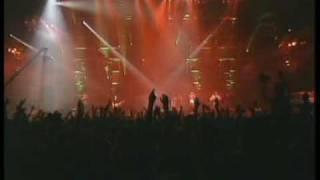 Смотреть клип Zdob Si Zdub - Primavara