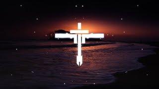 Camilla North - Still Alive (RAMSSEY Remix)