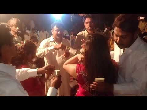 New Sargodha Shadi Dance Song Nawya Sagan