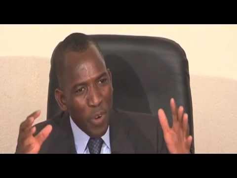 Togo législatives report-APA