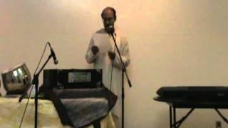 rabindra nazrul jayanti 2011 winnipeg part 9