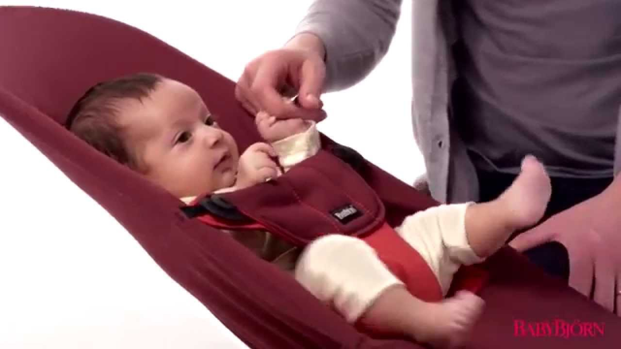 7fee1d264 Wipstoel Babybjorn Review  10 best wipstoeltje baby images on ...