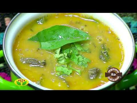 Arusuvai Ithu Thani Suvai 15-05-2018 Jaya Tv Show Online
