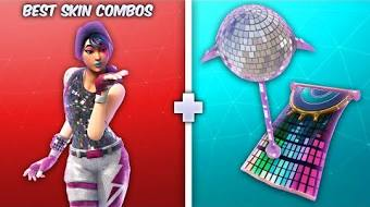 Tryhard Outfits Fortnite Tvaction Info - best fortnite tryhard skin combinations