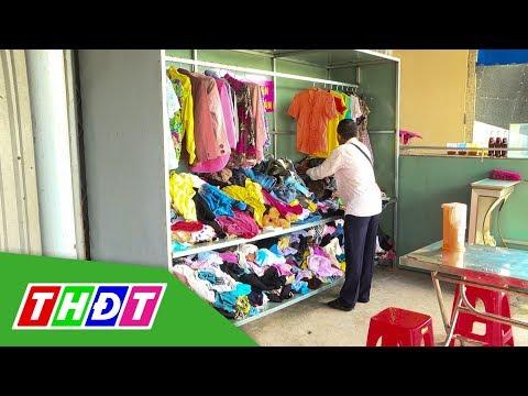 Áo Khoác ở Cửa Hàng 0 đồng đắt Hàng Ngày Trở Lạnh | THDT