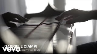 Gabriele Ciampi, Teura - She Walks In Beauty