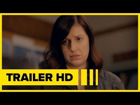 Watch ABC's Emergence Trailer
