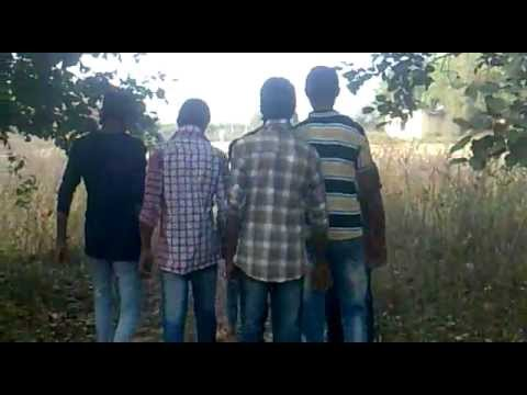 Jagtial local Hanumanwada film