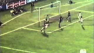 Les 4 Recopes del Barça (1979, 1982, 1989, 1997)