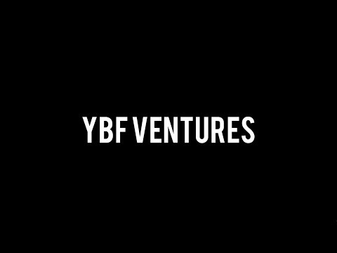 Melbourne's Top Tech and Innovation Hub | YBF Ventures