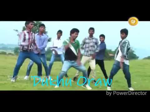 Nagpuri super hit video songs -2017