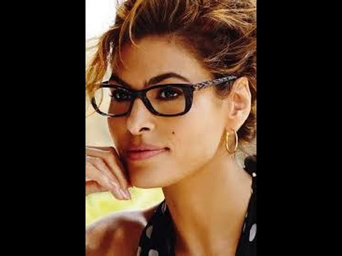 620595356bc9 Eyeglasses Trends 2016   How To Find The Perfect Frames