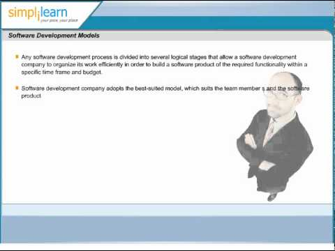 foundations of software testimg istqb certification pdf
