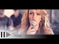 Download ELIZA feat Dorian Popa - Trofeu (by KAZIBO)