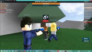 ROBLOX PRISION LIFE COMMENT À ESCAPARTe ET VOUS CATCH Juanotecraft963juanotegamer