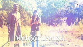 hombanna---ghattada-meleri-al-vinu-manasu