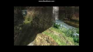 lets play TMNT ze video game (часть 1) лесной храм(я начал новое прохождение игры и побродил чуть чуть по первой карте., 2012-08-13T16:54:59.000Z)