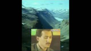 farhad darya old hindi song (najib rastagar&mashar)
