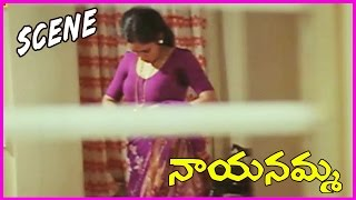 Subscribe For More Telugu Movies: http://goo.gl/V65dIk Subscribe Fo...